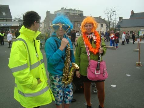 2015-carnaval-ploufragan 008