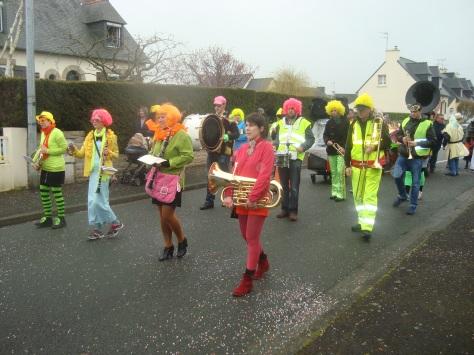 2015-carnaval-ploufragan 028