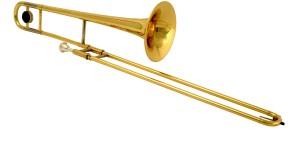Trombone-300x145